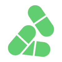 Icon CBD capsules